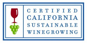 CA-Sustainable-Winegrowing