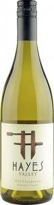 hayes-valley-chardonnay-for-web