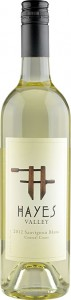 hayes-valley-sauvignon-blanc-for-web