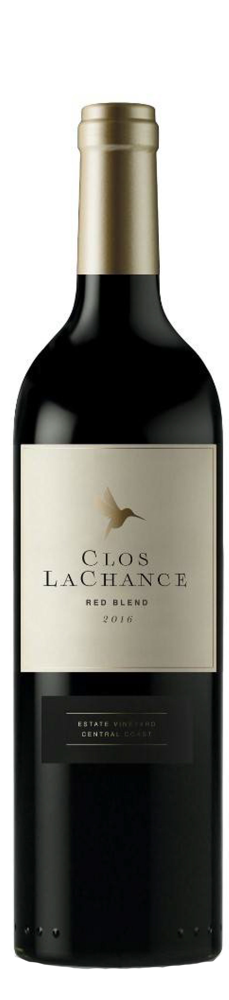 Clos laChance Red Wine