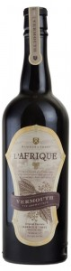 lafrique-bottle