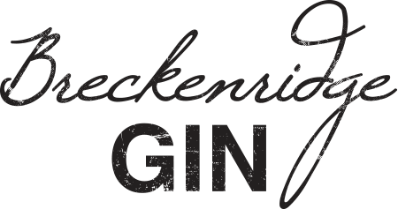 breck gin