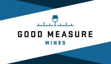 Good Measure Wines